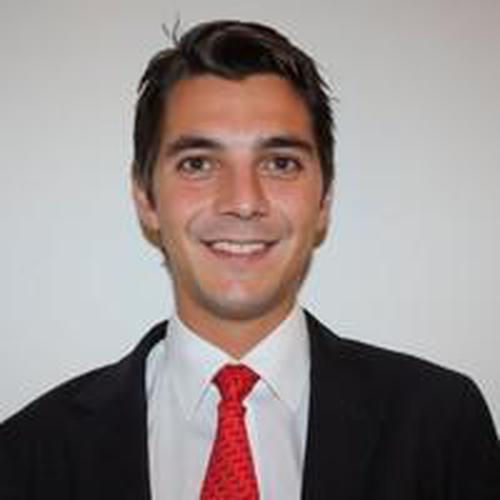 Alexandre Ferreux