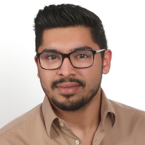 Amir Sultan Malik Awan