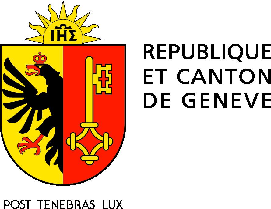 Logo_CantonGeneve